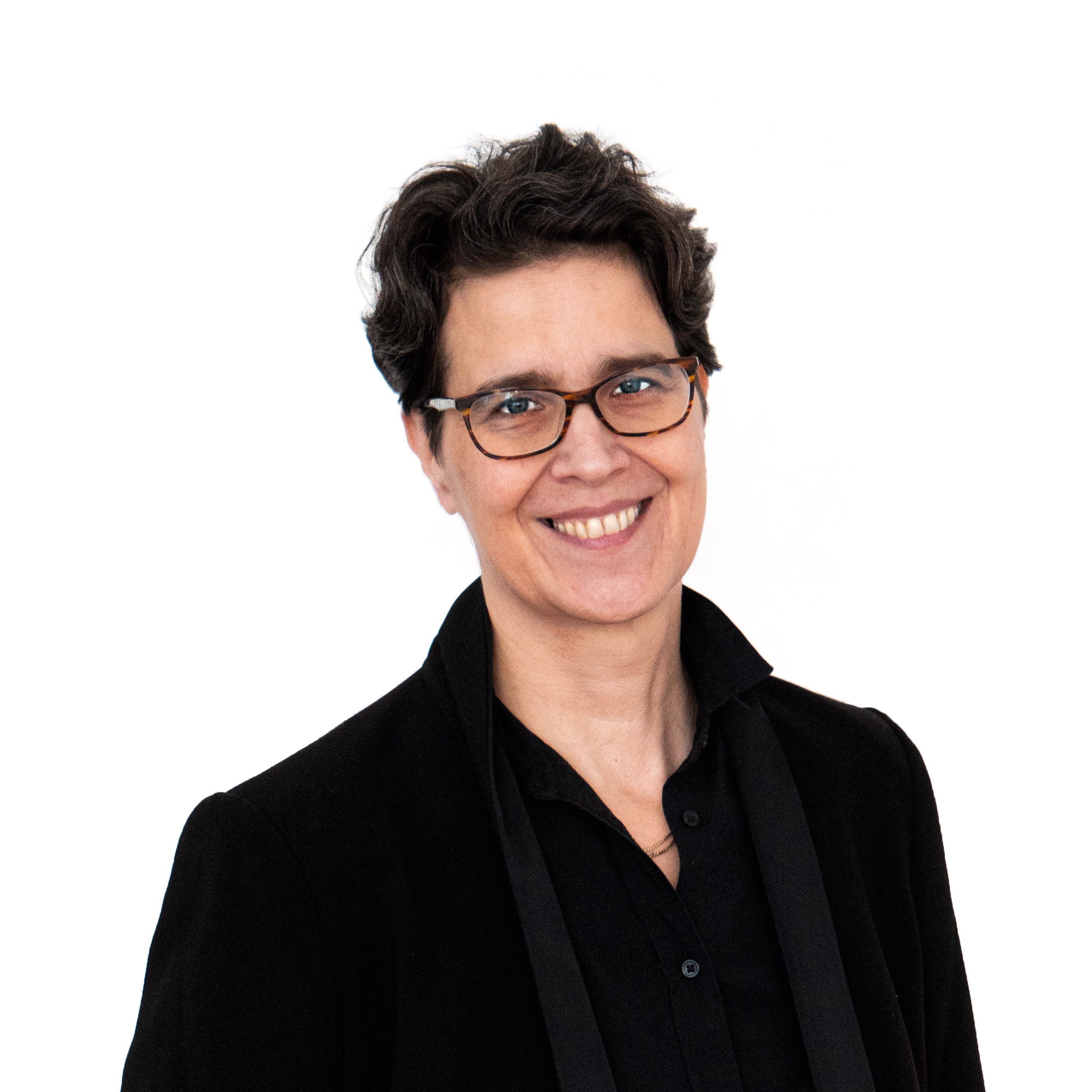 Ina Rosenthal